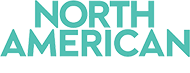 Company | North American Solar Power