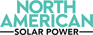 Residential & Commercial Solar Systems | Boise, ID | North American Solar Power